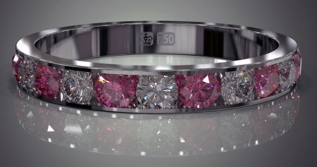 Her Ring-2