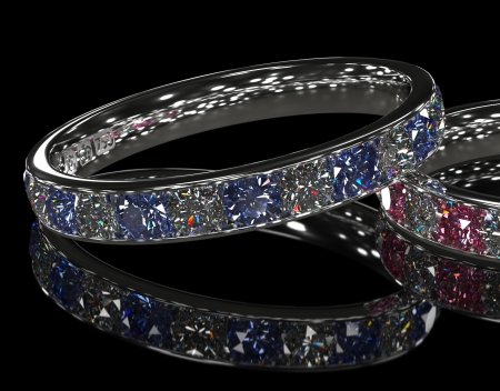Your Rings